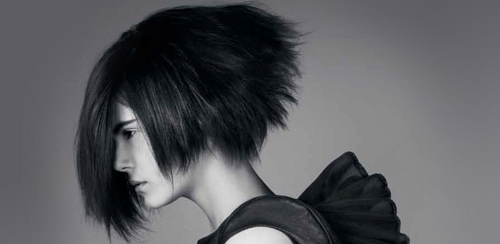 Sophie Léger - Salon de coiffure à Quimper